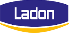 Ladon Car Rental - Araba Kiralama - Oto Kiralama - Ladon Rent A Car